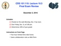 CDS110 Week10 Lecture3.pdf