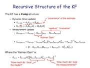 File:KalmanFilter 1 pdf - Robotics