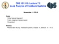 CDS110 Week7 Lecture3.pdf
