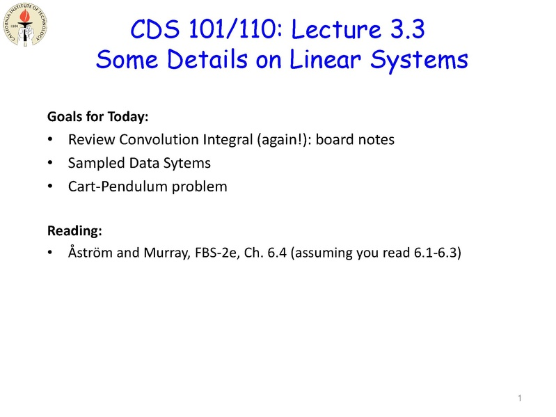 File:CDS110 Week3 Lecture3.pdf