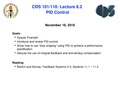 CDS110 Week8 Lecture2.pdf