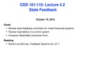CDS110 Week4 Lecture2.pdf