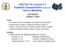 CDS110 Week2 Lecture1.pdf