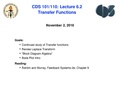 CDS110 Week6 Lecture2.pdf