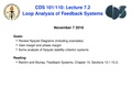 CDS110 Week7 Lecture2.pdf