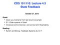 CDS110 Week4 Lecture3.pdf