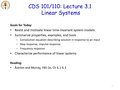 CDS110 Week3 Lecture1.pdf