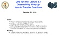 CDS110 Week6 Lecture1.pdf