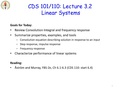 CDS110 Week3 Lecture2.pdf