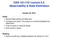 CDS110 Week5 Lecture3.pdf